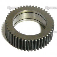 S.75920 Planetary Gear