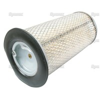S.76515 Filter, Air, Outer