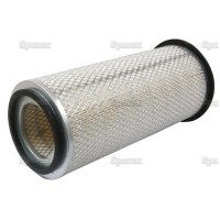 S.76516 Filter, Air, Outer