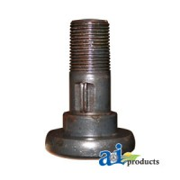 7A4997 - Rotary Cutter Blade Bolt, Crimped Key