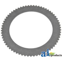 81879076 - Plate, Steel; 1.75 Mm, Dual Power