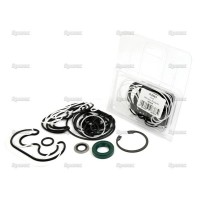 S.8383 Seal Kit, Hydraulic Pump, Ford