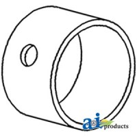 83930554 - Bushing, Front & Rear Axle (MFWD)