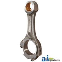 84145405 - Connecting Rod