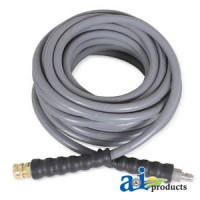 851-0006 - Cold Water High Pressure Extension Hoses - Non-Marking