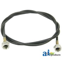 86350914 - Cable, Tachometer