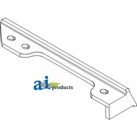 86992047 - Bar, Straight Rotor Seperator