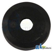 87315598 - Shield, Rotor Impeller
