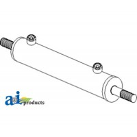 87337229 - Cylinder Assy, Steering