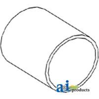 9967993 - Bushing, 4WD Front Axle