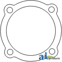 9N7086 - Gasket, Bearing Retainer (Main Drive & Countershaft)