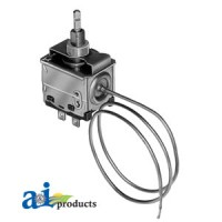 A42623 - AC/HT Switch