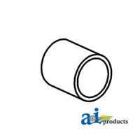 A59615 - Bushing, Rear Support