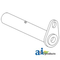 A61383 - Pivot Pin, Front Support