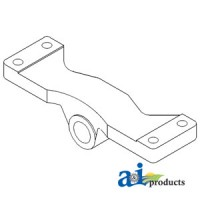 A66039 - Support, Front Axle