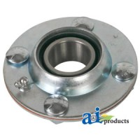 AA30941 - Kit, Bearing; W/ Flanges & Gaskets