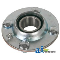 AA30942 - Kit, Bearing; W/ Flanges & Gaskets