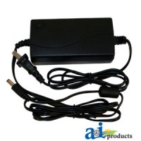 AD35 - CabCAM Quad 3.5 Amp AC Adapter