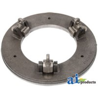 AE30842 - Pressure Plate Assembly