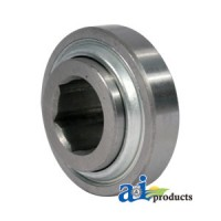 AE46606 - Bearing, Ball; Feeder Roller