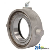 AE47003 - Carrier, Bearing