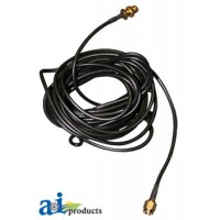AEC16 - Cabcam Wireless Antenna Extension Cord 16'