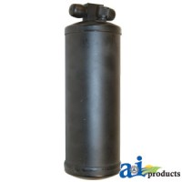 AG514632 - Receiver Drier
