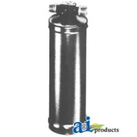 AG519278 - Receiver Drier