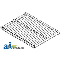 AH130486 - Chaffer, Air Foil; Rigid