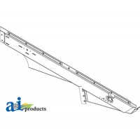AH218675 - Sieve Frame Assembly; RH
