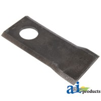 AMI11103 - Blade, Disc Mower, Lh
