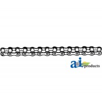 AN102383 - Chain, Coupler