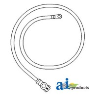 AR40613 - Cable, Battery
