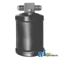 AR45867 - Receiver Drier