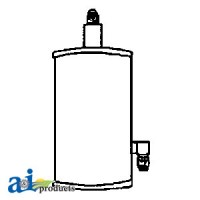 AR80693 - Receiver Drier