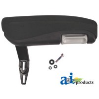ARK6575RH - Arm Rest Kit, A60/320; Rh (For Use On Msg65 & 75 Seats)