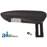 ARK95LH - Arm Rest Kit, A80/380; LH (For Use On MSG95G Seats)