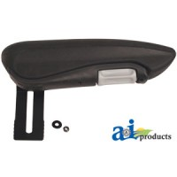 ARK95RH - Arm Rest Kit, A80/380; RH (For Use On MSG95G Seats)