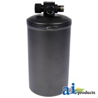 AT125596 - Receiver Drier