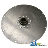 AT141797 - Connector Disc