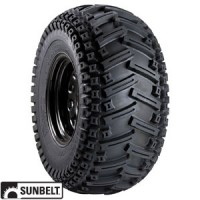 B1531065 - Tire, Carlisle, ATV/UTV - Stryker (AT22 x 11 x 9)