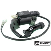 B160032 - Ignition Coil