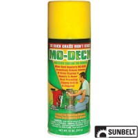 B1AC287 - Mo-Deck Non-Stick Spray (11 Oz)