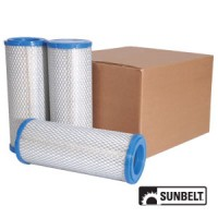B1AF204B - Air Filter, Bulk (qty 12)