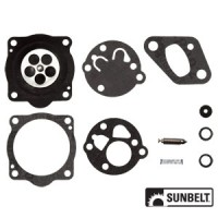 B1CK171 - Rebuild Kit, Carburetor