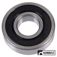 B1CO17 - Ball Bearing