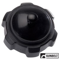 B1CO200 - Fuel Cap, Vented