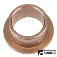 B1CO26 - Bushing, Flanged, Support Arm