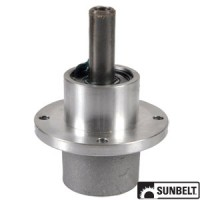 B1CO73 - Assembly, Spindle