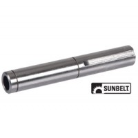 B1CO8188 - Shaft, Spindle